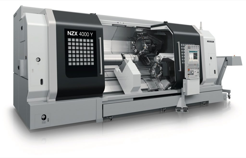 nzx_4000